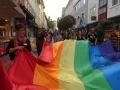 Coming Out Tag 2014 (7)