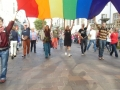 Coming Out Tag 2014 (8)