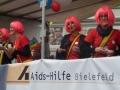 15-06-20 CSD in Bielefeld (11)
