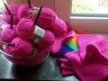 17-02 Pussy Hat Häkeln (2)
