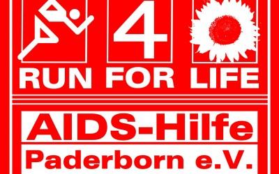 run4life beim Osterlauf